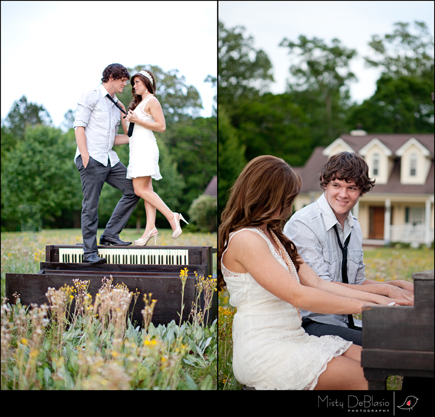 Taylor and Denny { Styled Couple Session} Posted in Family, Uncategorized 1 comment