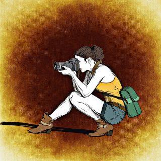 photographer-960687_640